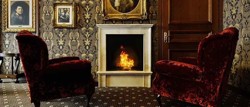 lounge-by-fireplace.jpg